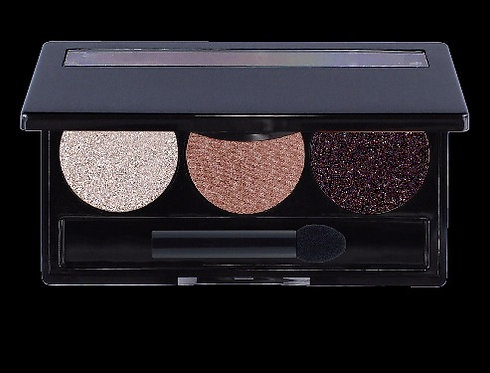 EYE SHADOW PALETTE - HIDDEN GEM