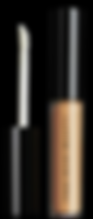 Free Reign Beauty Liquid Concealer