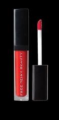 Velvet Liquid Lipstick Logo.png