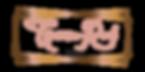 CasorioRealDesign_LogotipoRevista.png