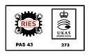 RIES logo.png