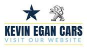 Kevin-Egan.jpg