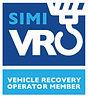 11369-SIM-VRO-master-logo (2).jpg
