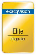 Elite 1.jpg