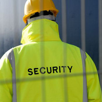 security-350x350.jpg
