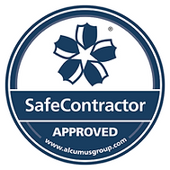 Seal_colour_SafeContractor_Sticker.width