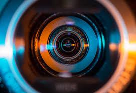 camera lens.jpeg