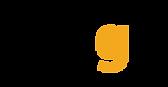 ryukyu-logo.png