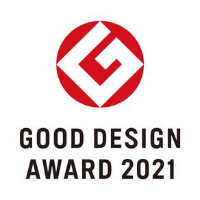 【グッドデザイン賞受賞】全国展開中のfrogsプログラムが今年度のグッドデザイン賞を受賞しました!