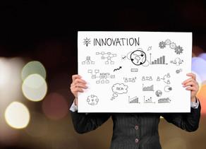 イノベーターとは?イノベーターについての基礎情報や人事担当者必見の研修紹介について