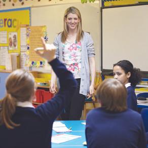 言語学習におけるアクティブラーニングの効果とは?