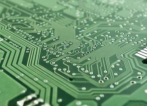 デジタル知能指数(DQ)で掲げられている、デジタルでの足跡について詳しく解説!