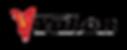 logo-yuken.png