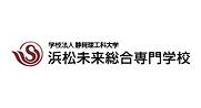 浜松未来-logo.png
