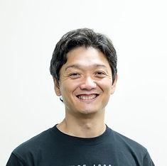 KEIGO ONISHI