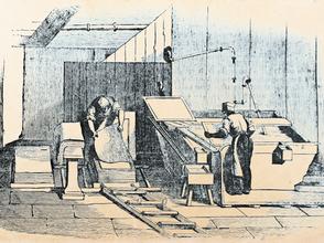 【5/9 のストーリーをより楽しむために】紙の伝統についてご紹介
