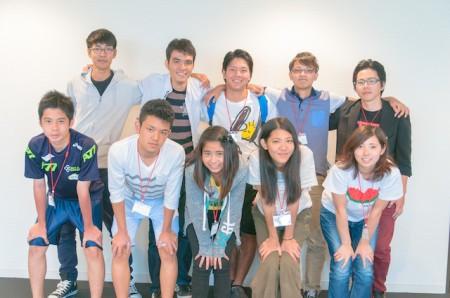 RF-7th-Final-Group-Photo-14