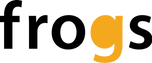AF_logo.png