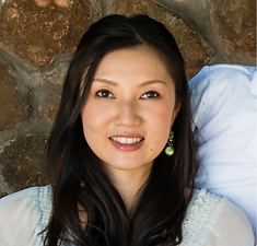 Sakiko Takeda