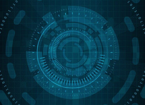 DQ(デジタル知能指数)から学ぶ、プライバシーの扱い方とは?