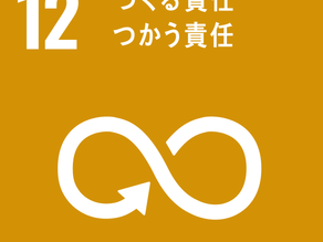 SDGs目標12「つくる責任 つかう責任」の実際に行われている取り組み3選