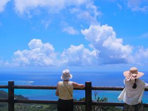 おきなわSDGsパートナーとは?|沖縄県が行っているSDGsへの取り組みについて