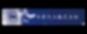 logo-nikkenkakou.png