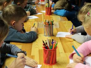 教育現場でSDGs(エス・ディー・ジーズ)をどう教える?実際の事例もご紹介