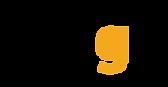 Ryoma-logo.png