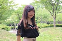 SS12_ayaka_nirei.jpg