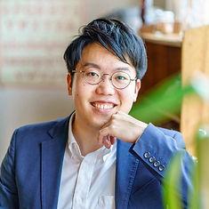 Hiroyuki Kashiwaya
