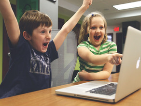 子ども達にも必要なデジタルスキルセットとは?世界共通で求められているスキルを身につけよう