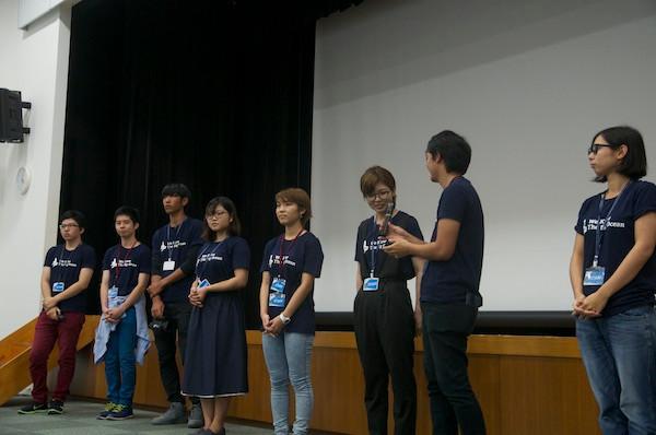 OBOG説明会_20160529
