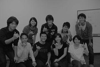 history-01.jpg