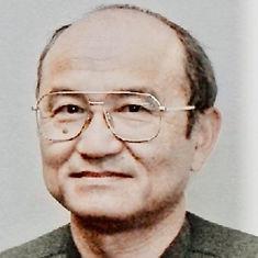 MASAKI YAMAYA