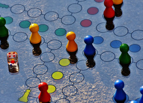 SDGs(持続可能な開発目標)が楽しく学べるゲーム5選