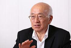 Yoshitaro Kumagai