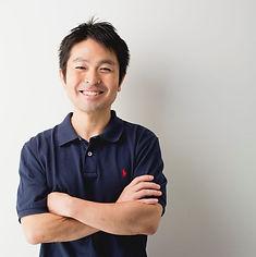 HIRO ISHIKAWA