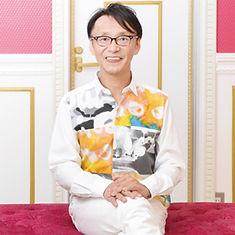 Hisashi Katsuya