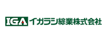 logo-igarashi.png