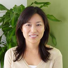 Miyoko Oki