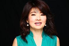 Michiko Arakaki