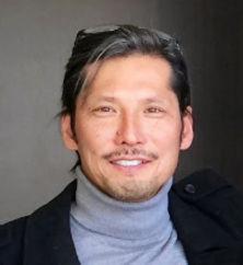 Hiro Minami