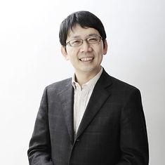 Kazuhiro Arai