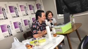 琉球frogs13期生説明会、無事終了!そしてオンライン選考会の応募受付開始