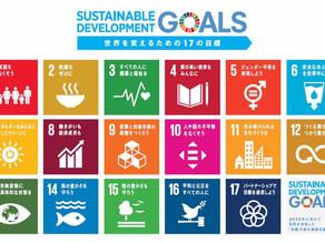 【イベントレポート】SDGs×学生ワークショップ〜自分たちが生きる未来を考えよう〜を開催しました!@沖縄県立図書館