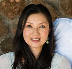 SAKIKO TAKEGAWA