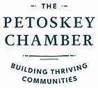 Pesokey Chamber.jpg