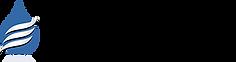 General Filters logo.png