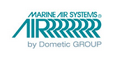 Marine Air.png